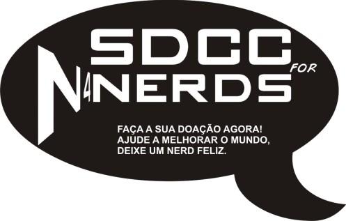 campanha_sdcc