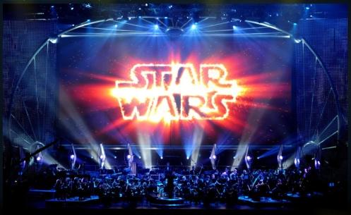 starwarsconcert