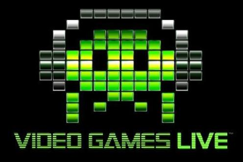 video-games-live5
