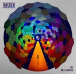 Muse The Resitance